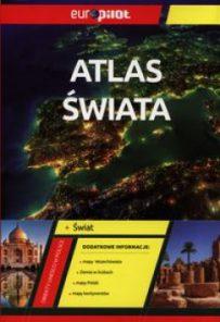 atlas_swiata
